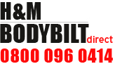 hmbodybiltdirect-logo
